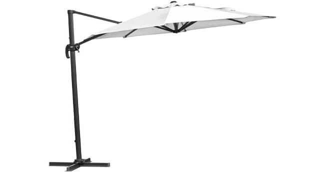Зонт Linz 1480-8-2