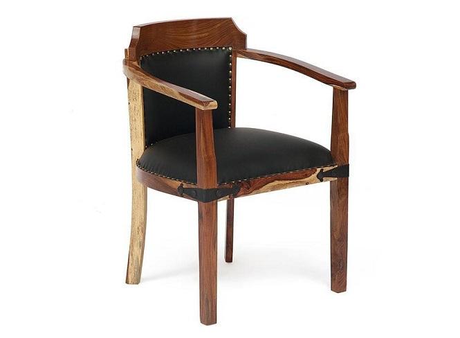 Кресло Бомбей (CW-6374)