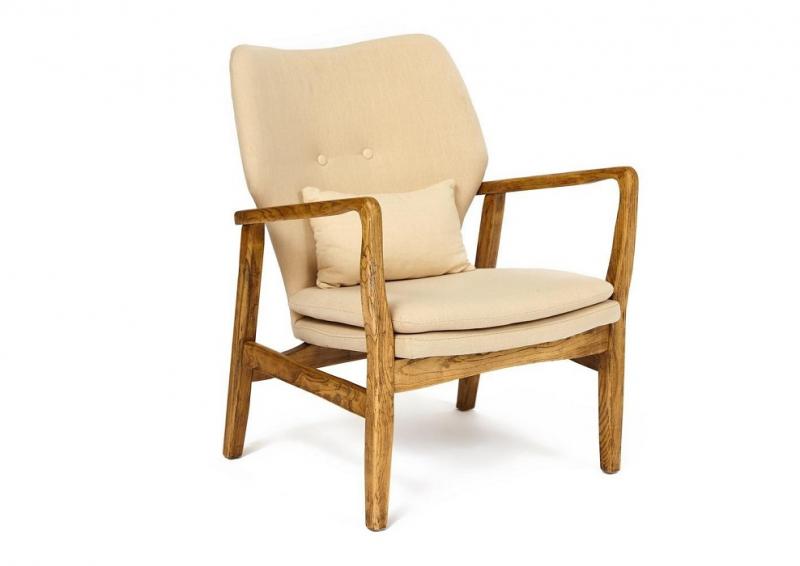 Кресло Secret De Maison RETRO