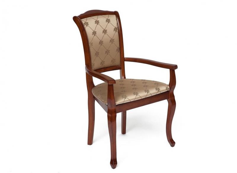Кресло Geneva