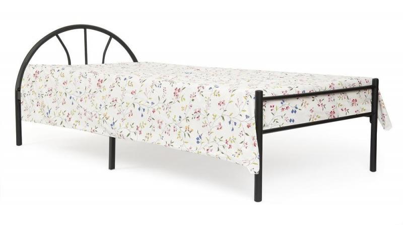 Кровать AT-233 Single Bed (арт. 5486)