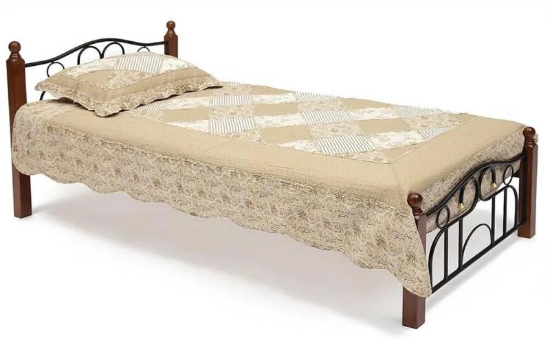 Кровать AT-808 (арт. 5791)