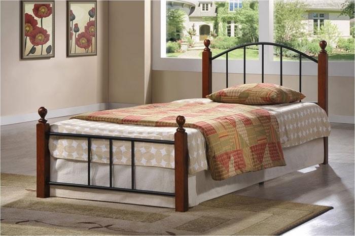 Кровать AT-915 (арт. 5509)