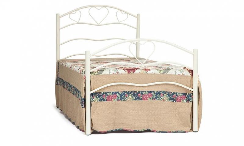 Кровать ROXIE (арт. 10952)