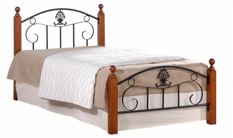 Кровать RUMBA Single Bed (арт. 9894)