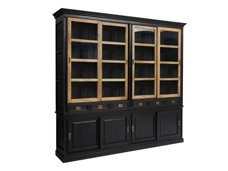 Библиотека большая Secret de Maison BLACK LABEL (арт. 12921)