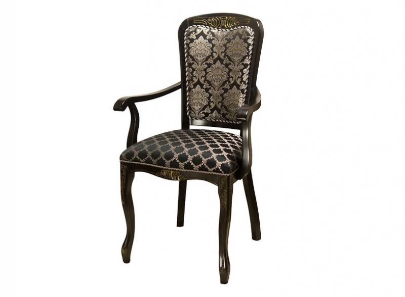 Кресло С8