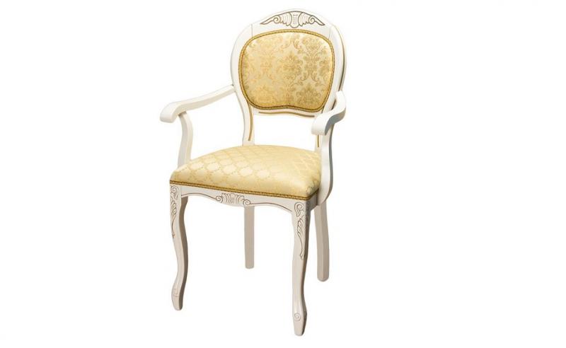 Кресло С10