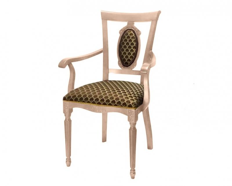 Кресло С-11