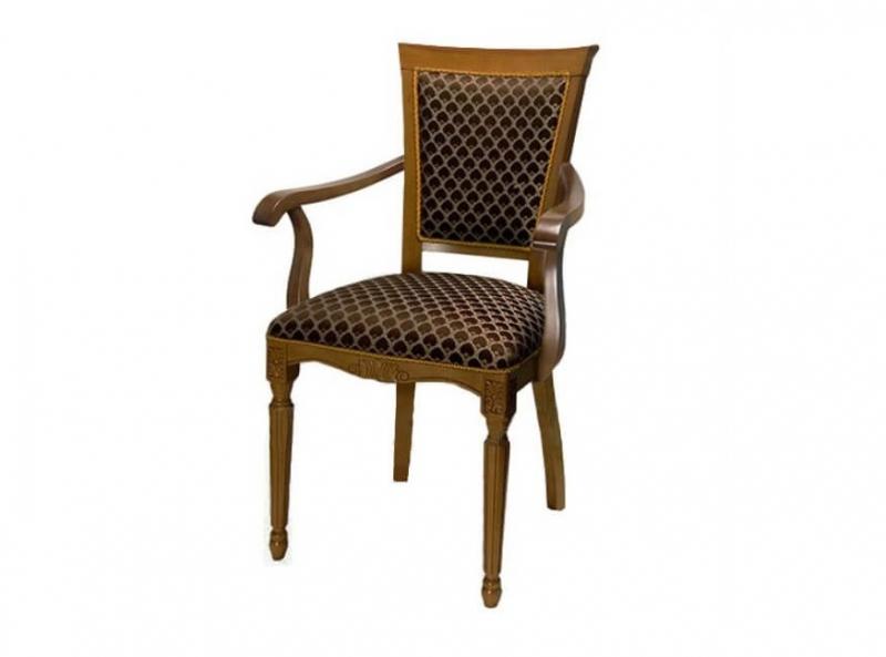 Кресло С12