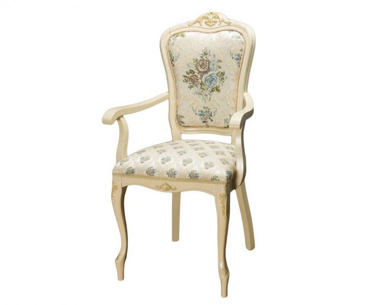 Кресло С20