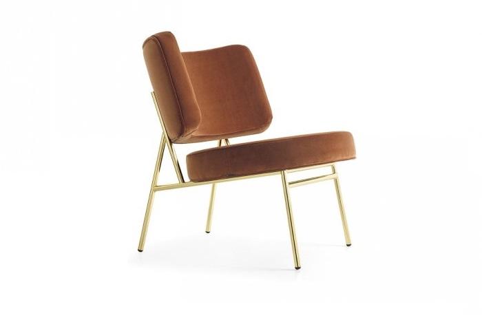 Кресло COCO CS3395