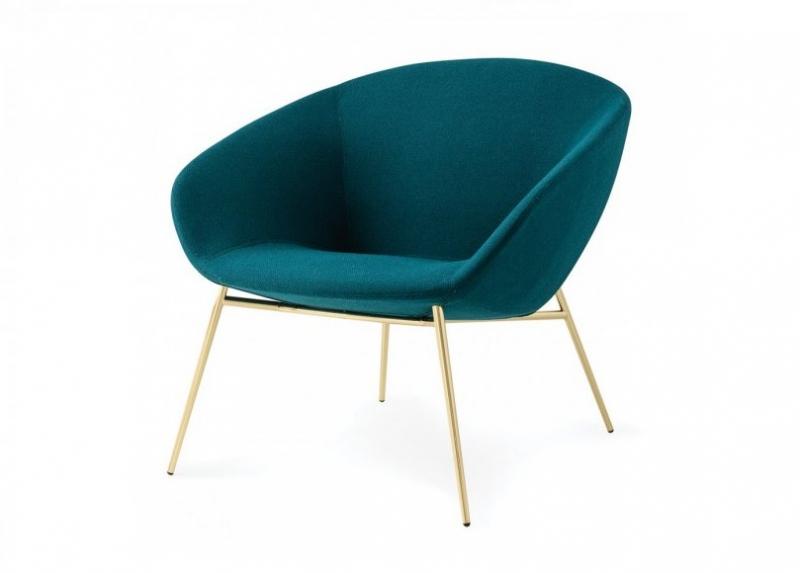 Кресло LOVE CS3397