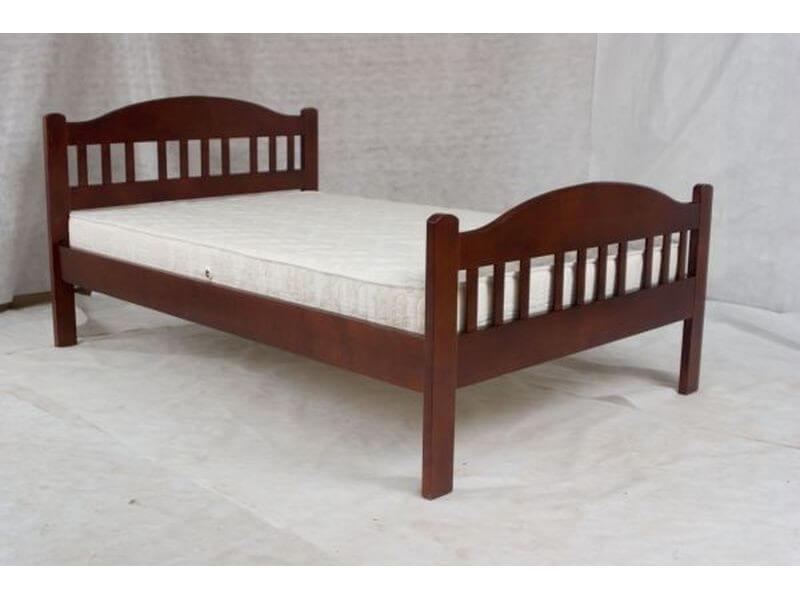 Кровать детская Лира ДС