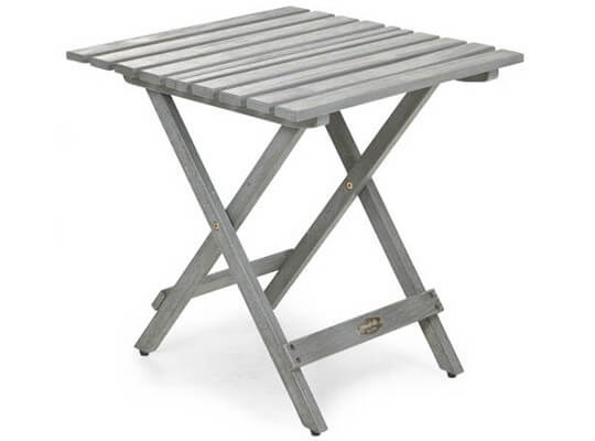 Складной стол Chaplin 80577-71