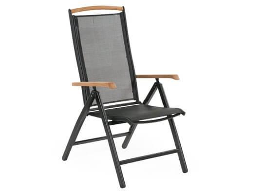 Кресло Andy 4770-8-8