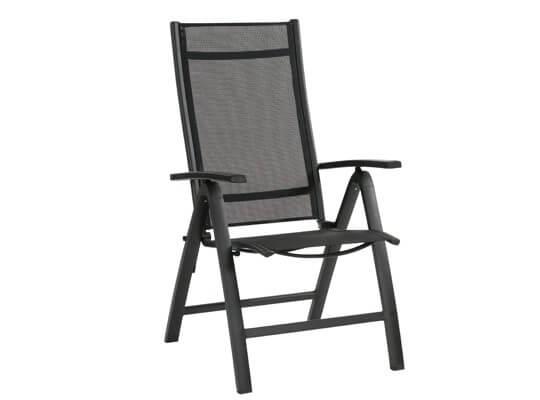 Кресло Lukas 18831-50-5