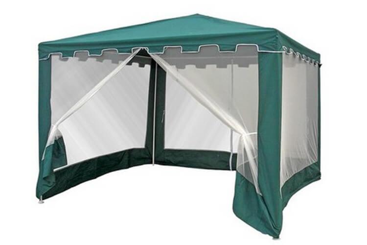 Садовый шатёр WS-G05/A