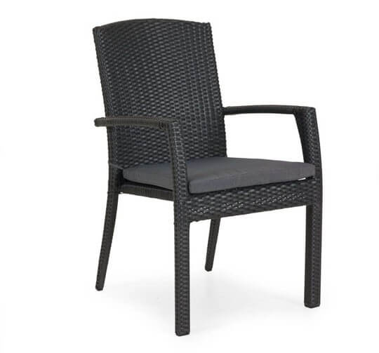 Кресло Tampere 11356-8-7