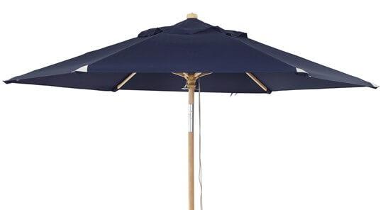 Зонт Trieste 8846