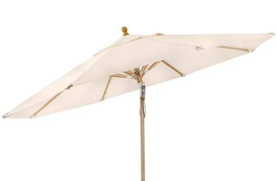 Зонт Parma 8843-2