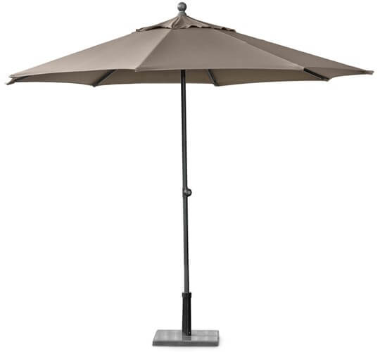 Зонт Easy Track 8840-7-7
