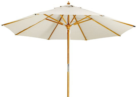 Зонт Lux 8810
