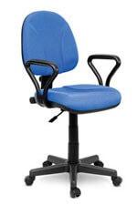 Офисный стул 1040 Эрго Самба