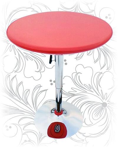 Барный стол СН-8010