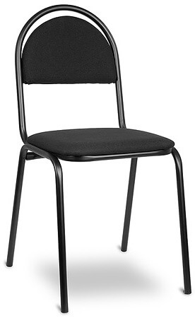 """Офисный стул """"СМ-7"""" (ткань """"В"""")"""