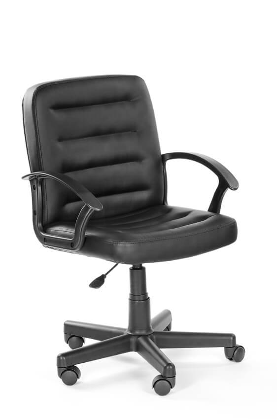 """Кресло """"Чип ULTRA 192"""" (К/Ст./пиастра/ткань """"К"""", """"В"""")"""