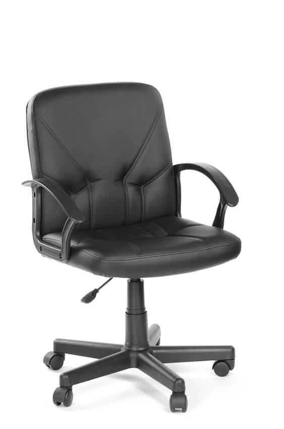 """Кресло """"Чип ULTRA 365"""" (К/Ст./пиастра/ткань """"К"""", """"В"""")"""