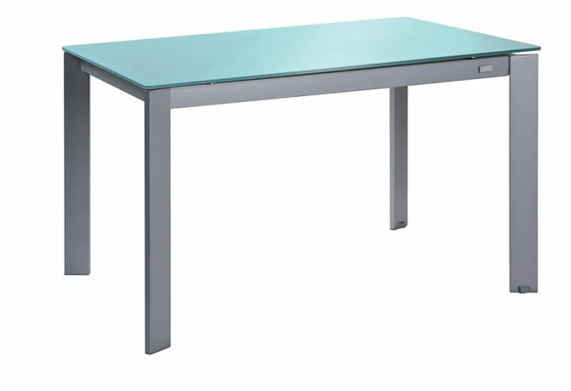 Стол обеденный NICK 140