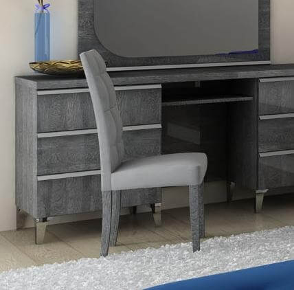 "Кресло ""Сroco"""