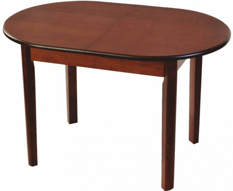 Стол обеденный ПАВЛИН