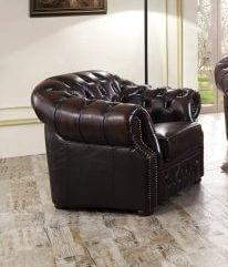 Кресло В-128