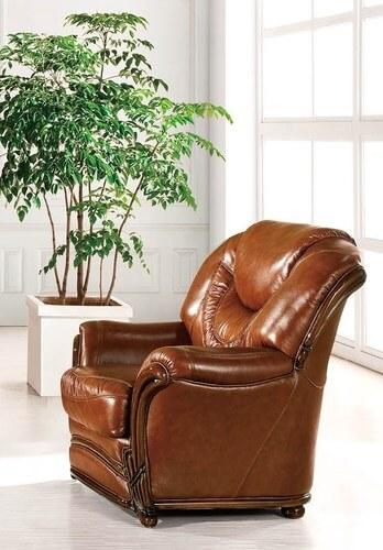 Кресло А-67