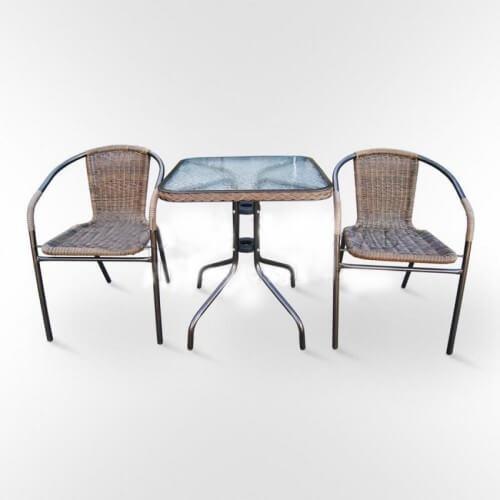 Набор мебели Ассоль-2А