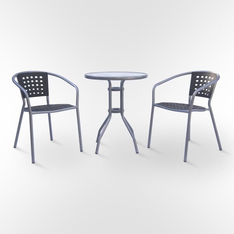 Комплект мебели ХRB-042В-D60