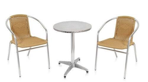 Комплект мебели LFT-3094B-LFT-3127-D60