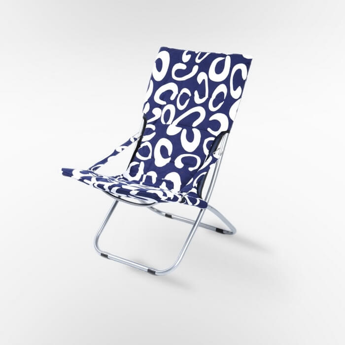 Кресло Белла-1 (CO- 134А)