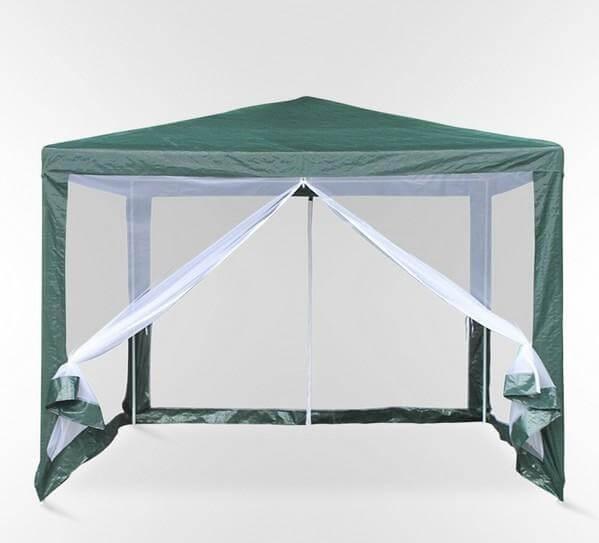 Садовый шатер AFM-1040NA