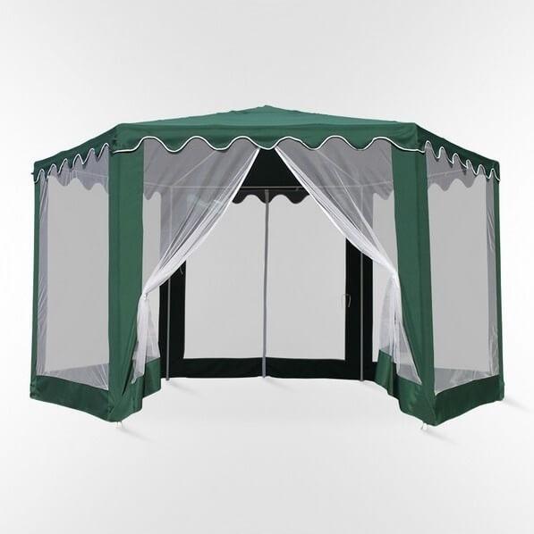 Садовый шатер AFM-1048H