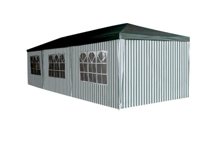 Садовый шатер AFM - 1045 A