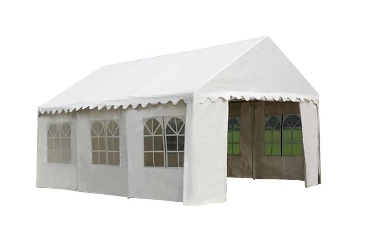 Садовый шатер AFM-1026W