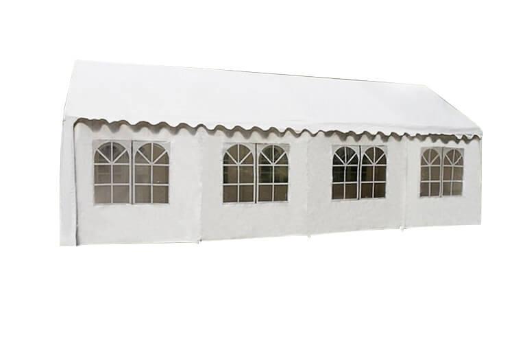 Садовый шатер AFM-1027W