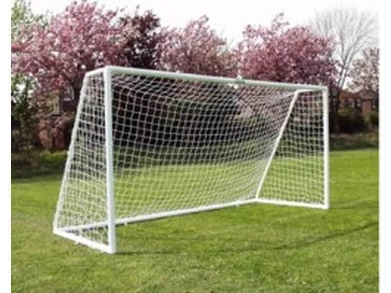 Ворота для мини-футбола разборные 3х2х0,5х1м