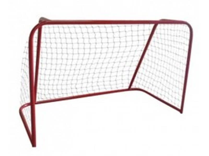Ворота хоккейные цельносварные, 1х0,60х0,50