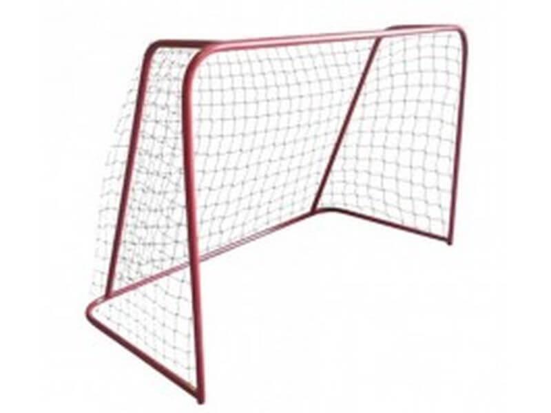 Детские ворота хоккейные, 1,20х0,80х0,60м