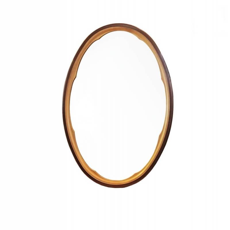 Зеркало 03 Палермо-21